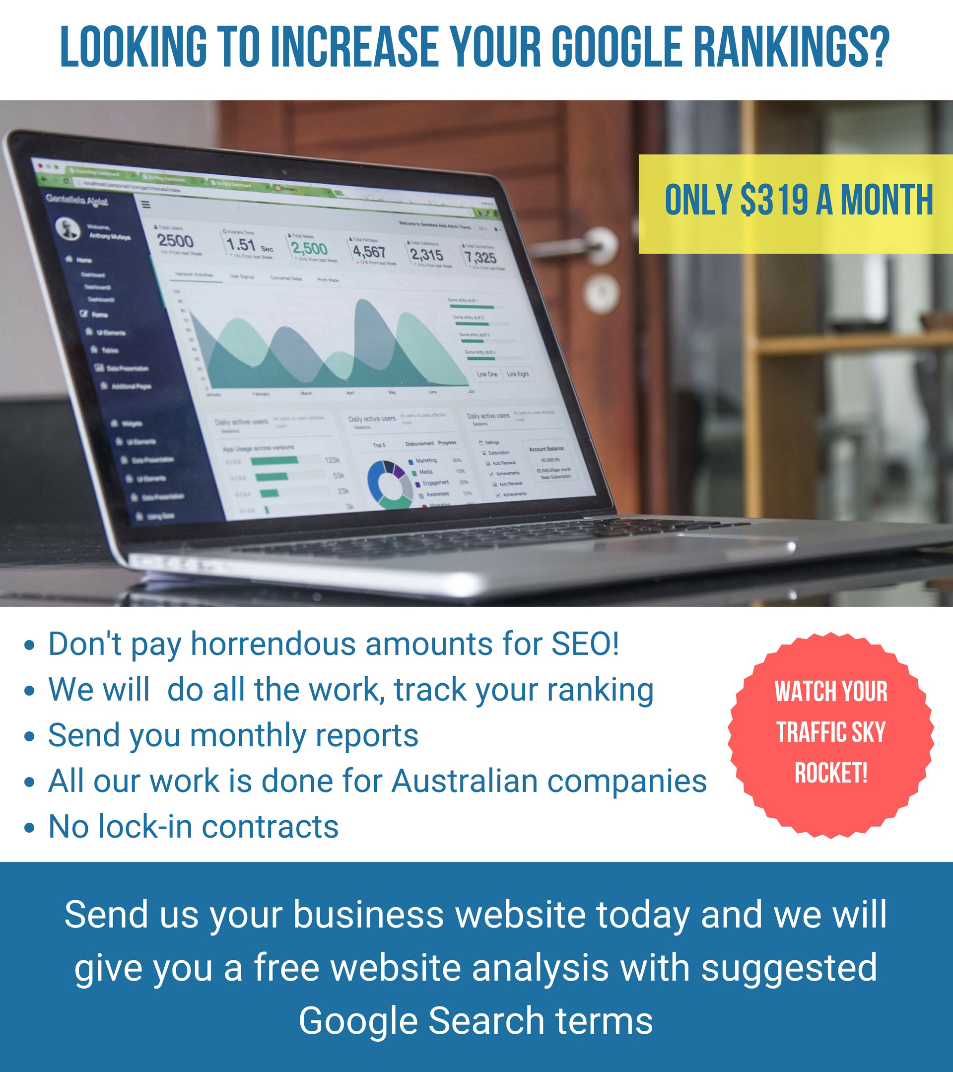 virtual staff solutions_001